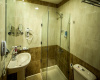 1 BathroomBathrooms,Studio,For Sale,1005